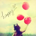 happiness-300x274