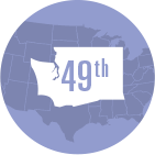 49th icon