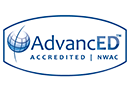 Advanced Accredited | NWAC