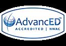 Advanced Accredited | NWAC