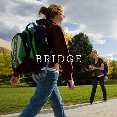 "LEADPrep guides students through personality and career assessment, SAT prep, college visits, and monitor and support them during a six-month ""bridge"" period after graduation."
