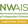 NWAIS - Northwest Association of Independent Schools