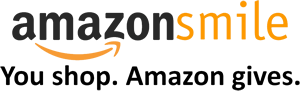 Support LEADPrep with Amazon Smile
