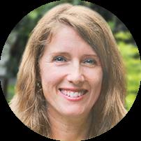 Executive Director at LeadPrep Academy in Kirkland Washington
