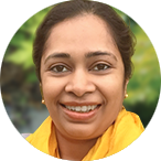 Bhavana - Educator at LeadPrep